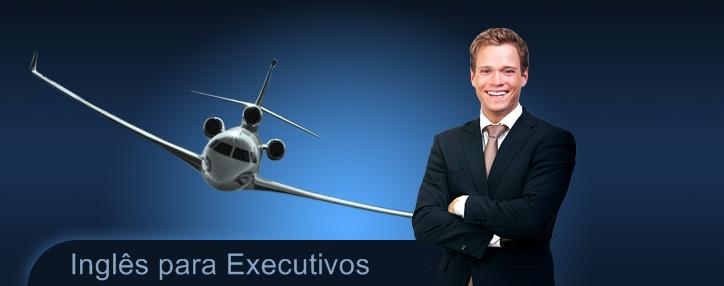 Inglês para Executivos