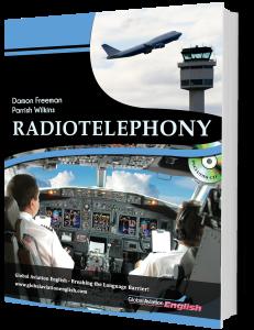 Radiotelephony-231x300