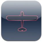 AviationDictionary