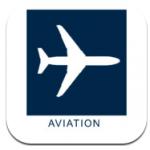 AviationEnglishApp