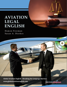 Av Legal English