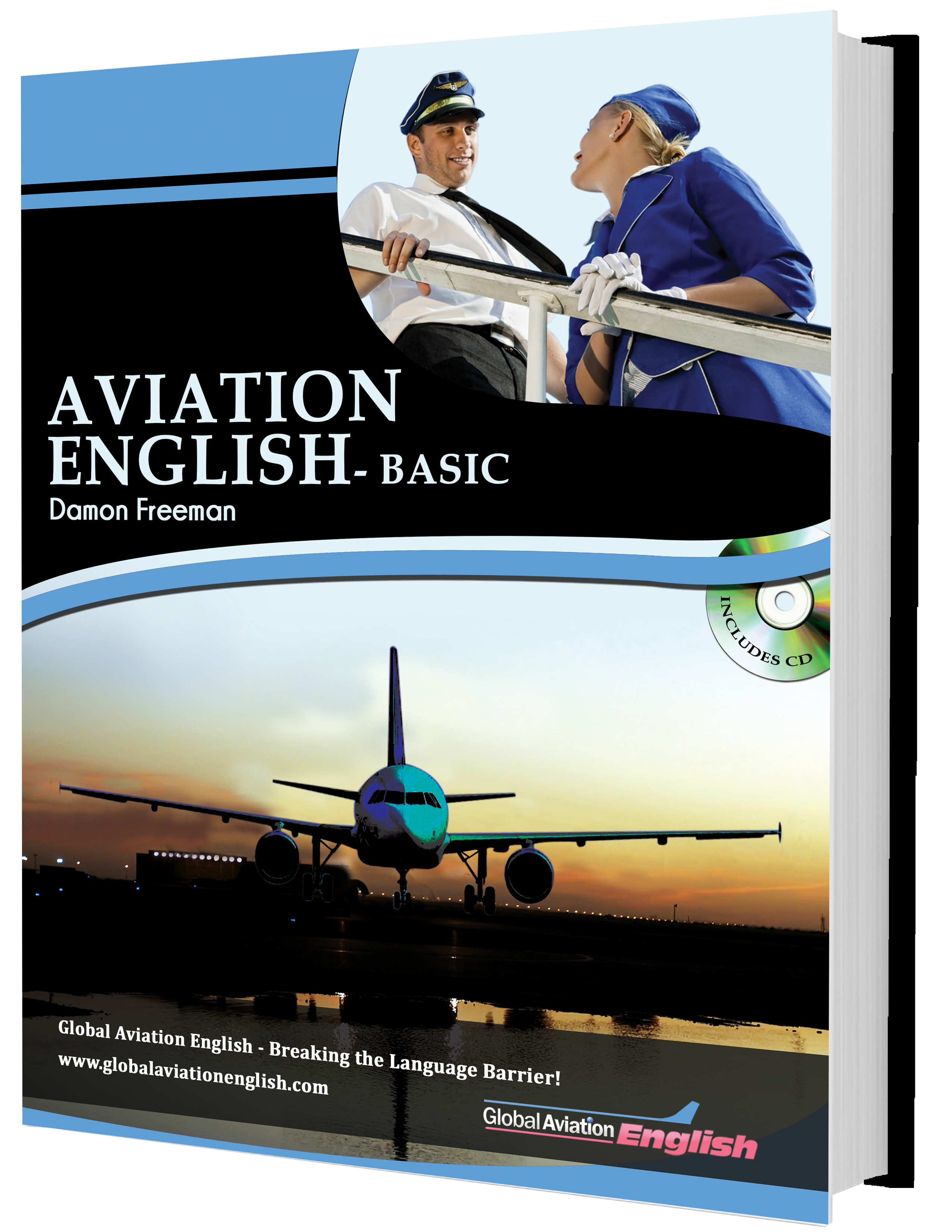Aviation hard subjects in college