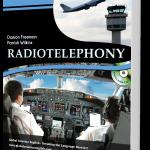 Radiotelephony