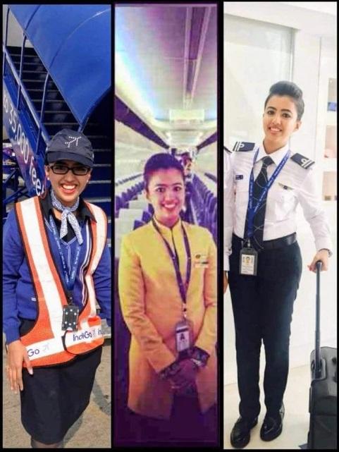 Blog | Aviation English